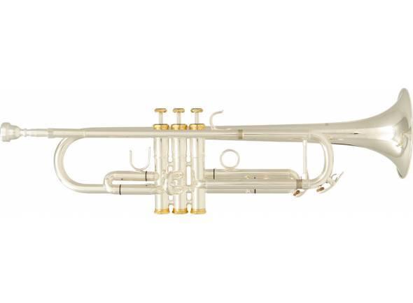 Trompete/Trompete SML VSM TP870S