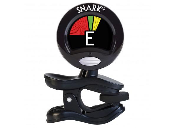 Afinador de Guitarra Snark   SN-5X Snark Tuner