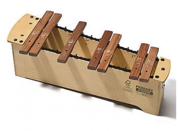 Instrumento Orff Sonor AXP2