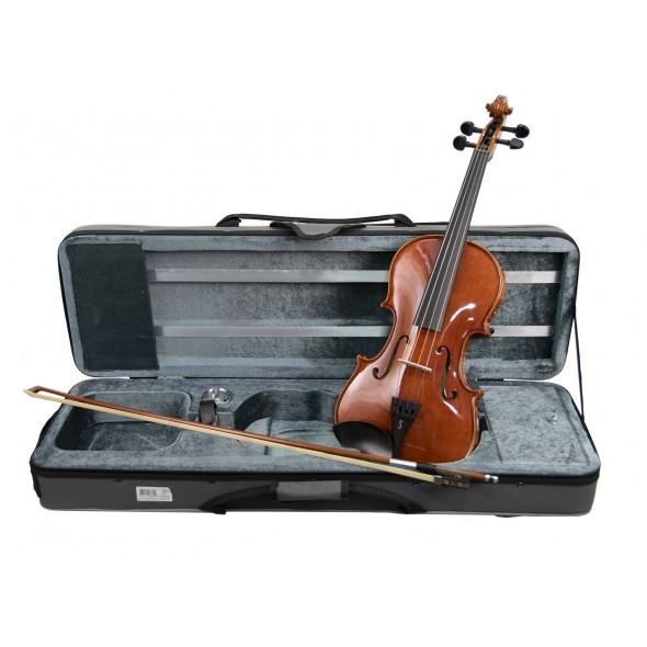 Violino 4/4/Violino Stentor SR1550 Conservatorio 4/4