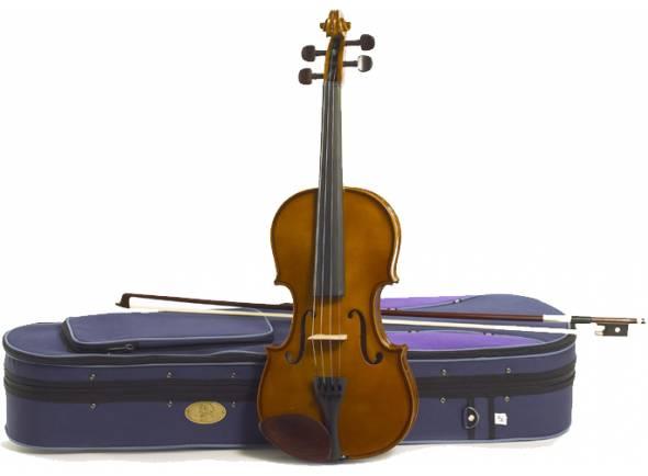 Violino Stentor SR1400 Violinset 4/4