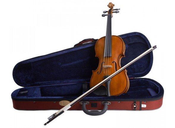 Violino 3/4/Violino Stentor SR1500 Student II 3/4