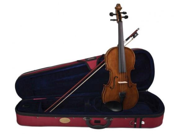 Violino 1/8/Violino 1/8 Stentor  SR1500 Violin Student II 1/8