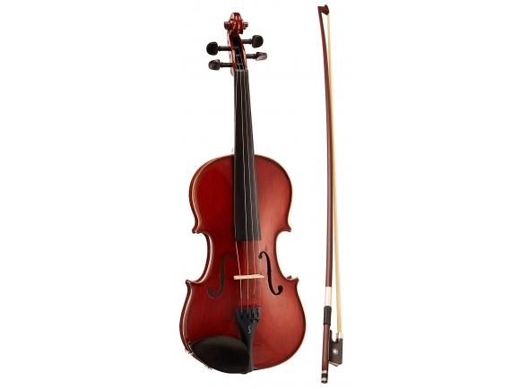 Violino Stentor  SR1550 Conservatoire 1/2