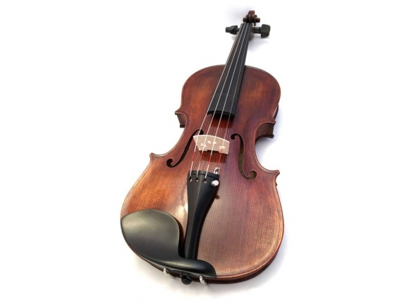 Violino 4/4/Violino Stentor  SR1865 Violin Messina 4/4