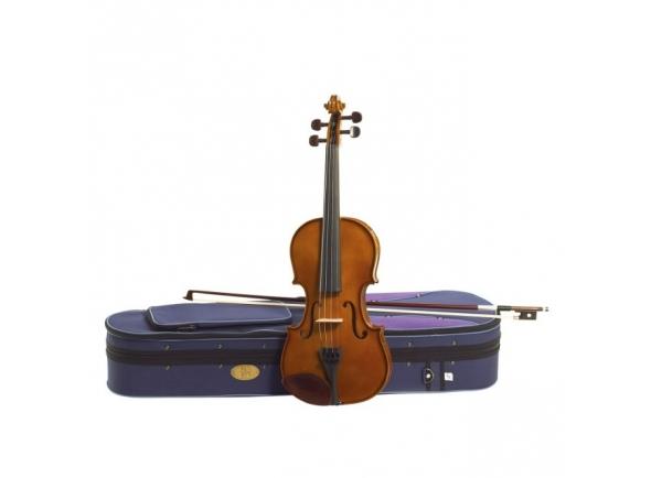 Violino 1/2/Violino Stentor  Student I 1/2