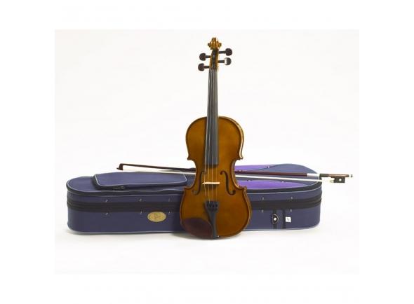 Violino 3/4/Violino Stentor  Student I 1400A 3/4