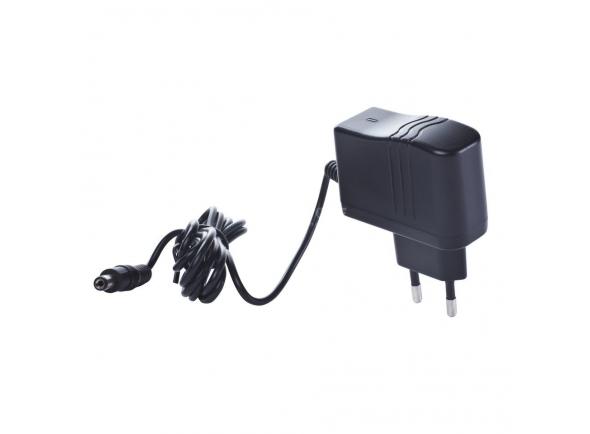 Cabos/Transformadores alimentadores Strymon Power Supply 9V DC