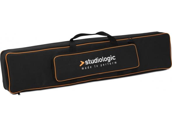 Estojos para Teclados Studiologic Softbag Numa Compact 2/2x