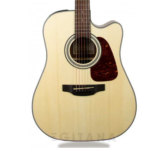 Guitarras Dreadnought Takamine GD10CE-N