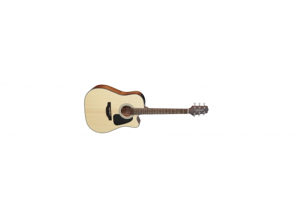 Guitarras Dreadnought Takamine GD30CE-N