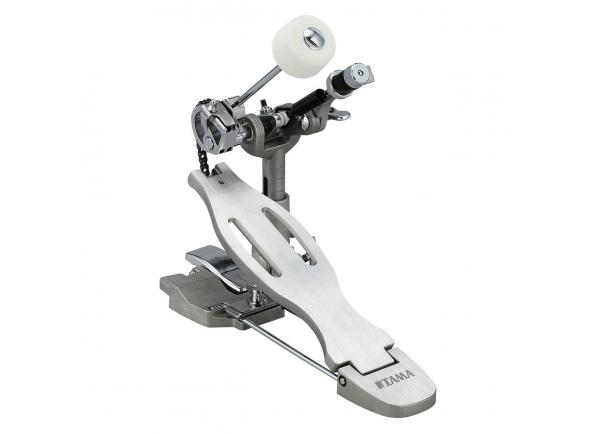 Pedal para Bateria Tama HP50 Classic Pedal