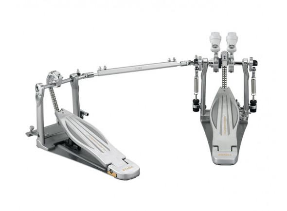 Pedal duplo/Pedal de bombo duplo Tama  HP910LWN Speedcobra Double