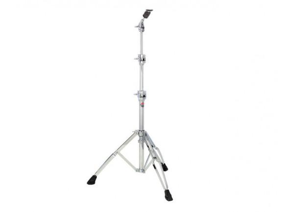 Suporte para pratos retos/suportes direitos para pratos Tama   LAP27CS Atlas Pro Cymbal Stand