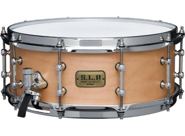 Tarola Tama LMP1455-SMP Sound Lab Snare