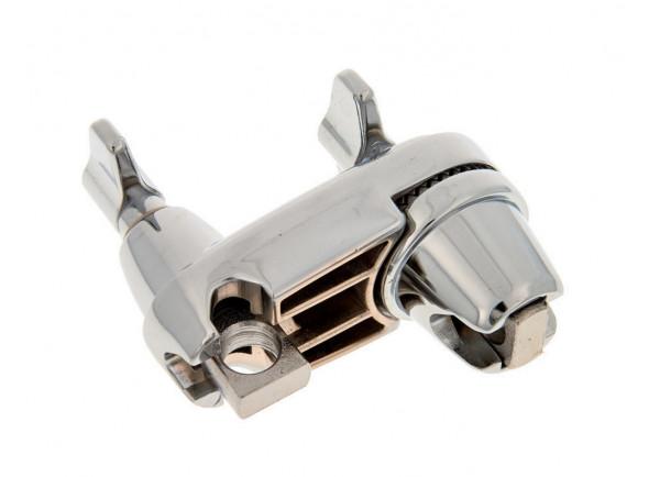 Multi-Clamp/Multi Clamps Tama  MC-5 Multiclamp
