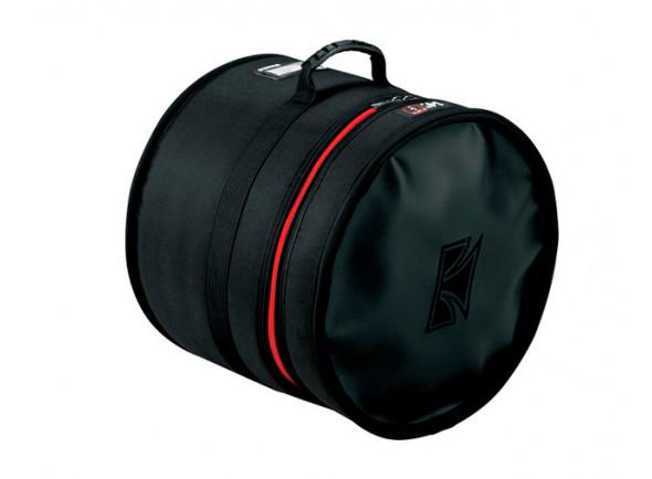 Saco para Timbalão/Bolsas para bateria acústica Tama  PBF14 14