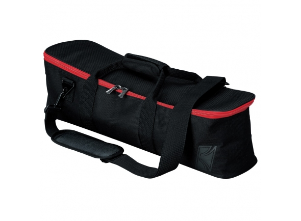 Estojos e malas Tama PBH02L Powerpad Hardware Bag