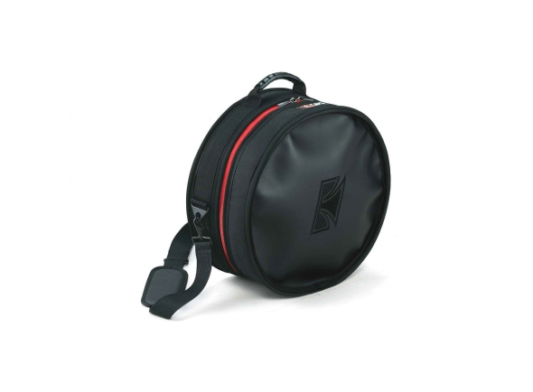 Bolsas para bateria acústica Tama Powerpad 14
