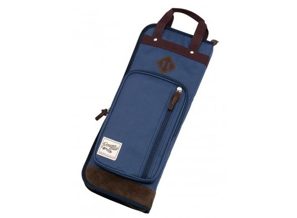 Sacos para Baquetas Tama Powerpad Designer Stickbag -NB