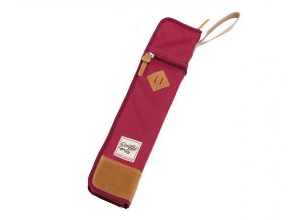 Estojo para Baquetas/Sacos para Baquetas Tama  Powerpad Designer Stickbag -WR