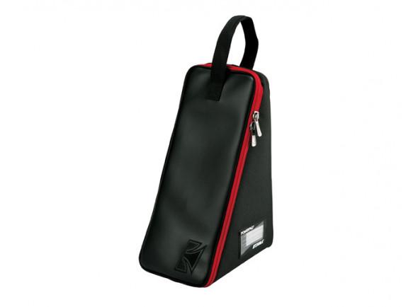 Saco para Pedal de Bombo/Acessórios para Pedais Tama  Powerpad Preto