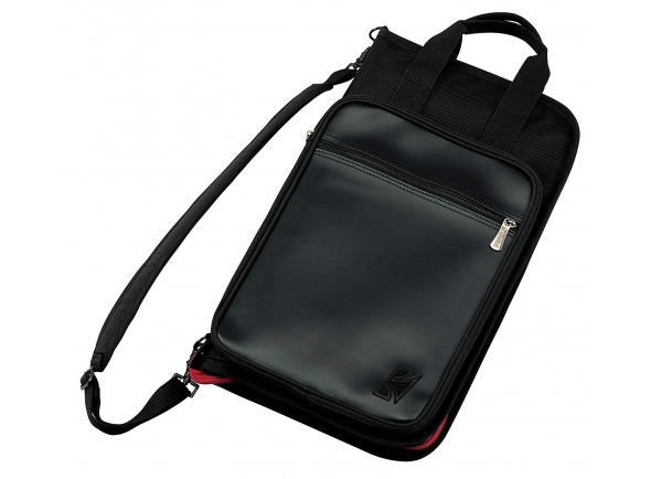 Sacos para Baquetas Tama Powerpad Stick Bag large PBS50