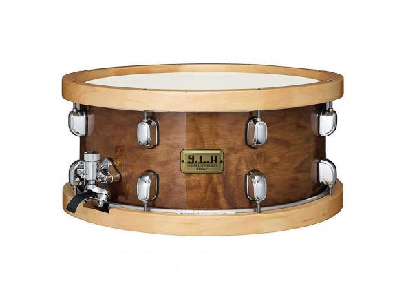 Tarola Tama  S.L.P. Studio Maple Snare, 14