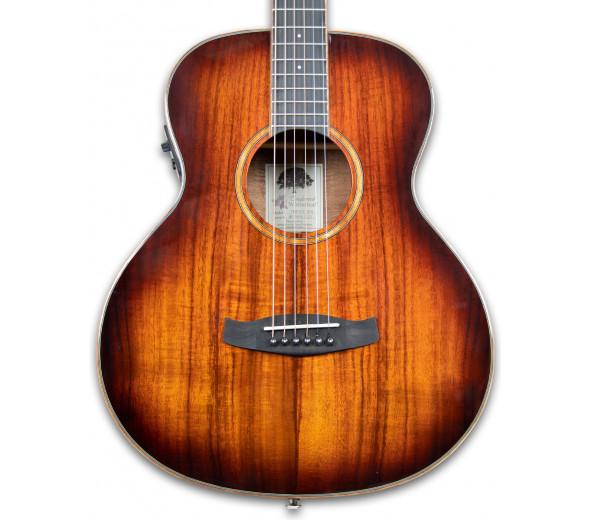 Guitarras Tanglwood Guitarras Folk Tanglewood TW-MINI-KOA