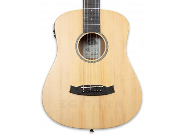 Guitarras Tanglwood Outras guitarras acústicas Tanglewood TW2-TSE  B-Stock