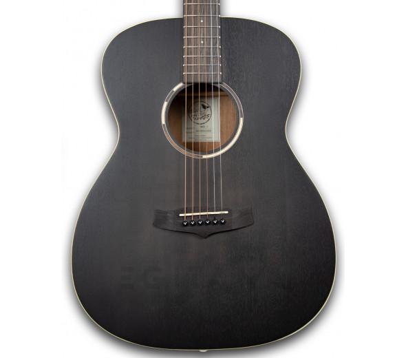 Guitarras Tanglwood Guitarras Dreadnought Tanglewood TWBB O