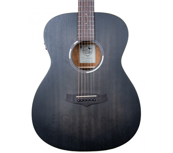 Guitarras Tanglwood Guitarras Dreadnought Tanglewood TWBB OE
