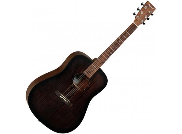 Guitarras Dreadnought Tanglewood TWCR-DE B-Stock