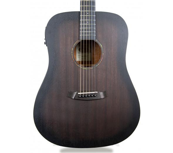 Guitarras Dreadnought Tanglewood TWCR-DE