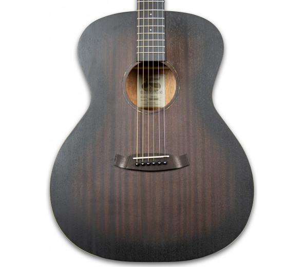 Guitarras Tanglwood Outras guitarras acústicas Tanglewood TWCR-O