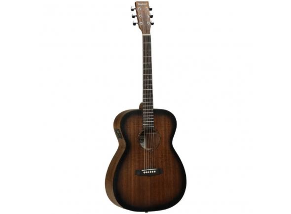 Guitarras Dreadnought Tanglewood TWCR-OE B-Stock