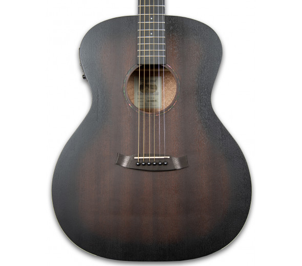Guitarras Dreadnought Tanglewood TWCR-OE
