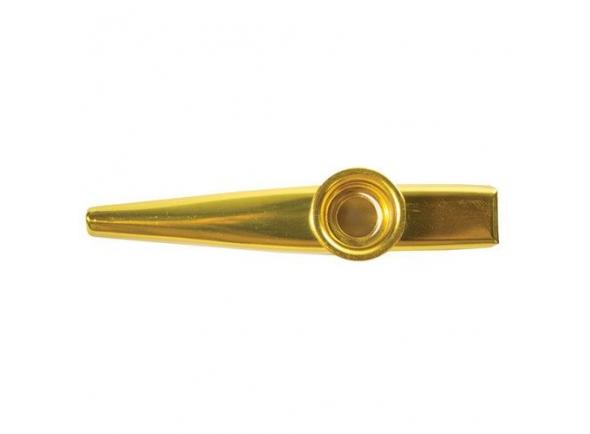 Kazoo Terre Kazoo Metal