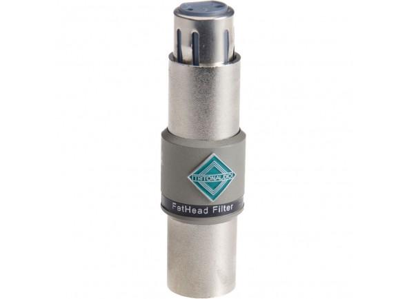 Pré-amplificador TritonAudio FetHead Filter