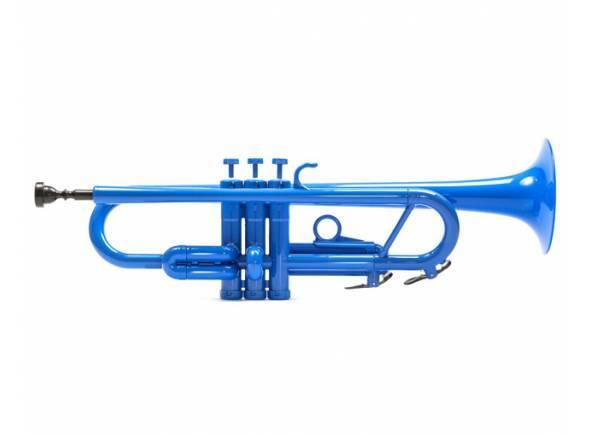 Trompete/Trompete Tromba TBP1