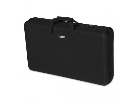 Malas de Transporte DJ UDG Creator Controller Hardcase XL