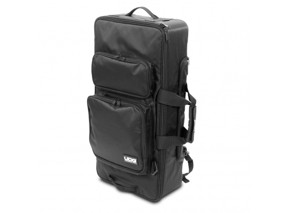 Malas de Transporte DJ UDG Ultimate Backpack L