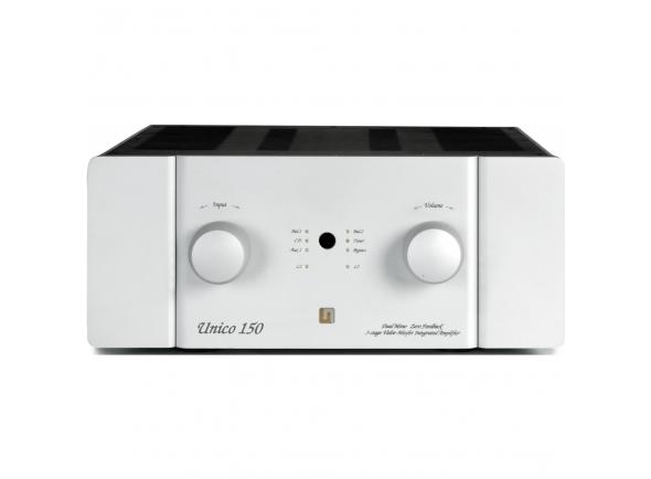 Amplificadores Unison Research UNICO 150