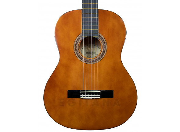B-stock Guitarra clasica Valencia VC104 B-Stock