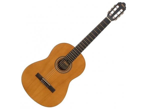 Guitarra Clássica Valencia VC204