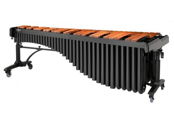 Marimbas Vancore Marimba Performing Standard Series 5 Oit Padouk