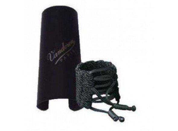 Abraçadeira para clarinete Vandoren LC 31L