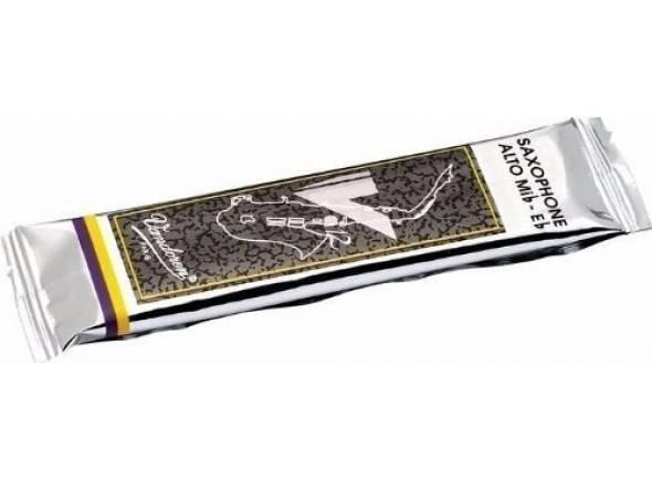 Palheta para saxofone alto Vandoren  V12 3.5  Mi b Alto Sax