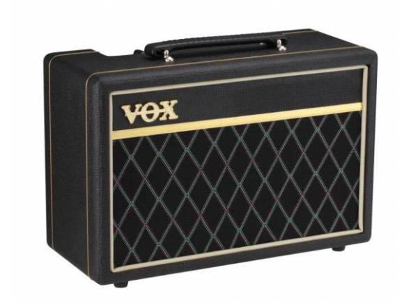 Combo para baixo Vox  10B