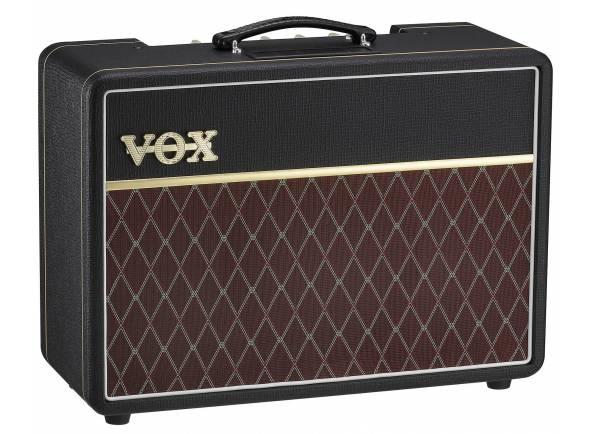 Combos a válvulas Vox  AC10C1 Custom